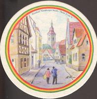 Bierdeckelbrauerei-zirndorf-3