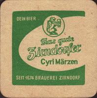 Bierdeckelbrauerei-zirndorf-5-small