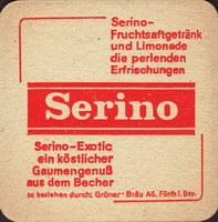 Bierdeckelbrauerei-zirndorf-5-zadek-small