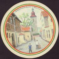 Bierdeckelbrauerei-zirndorf-6-zadek-small