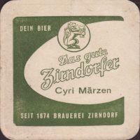Bierdeckelbrauerei-zirndorf-7-oboje-small