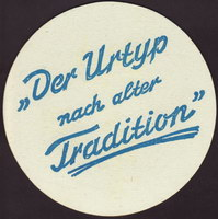 Pivní tácek brauereigasthof-schnupp-1-zadek-small