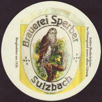 Bierdeckelbrauereigasthof-sperber-brau-1-small