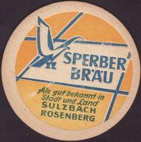 Bierdeckelbrauereigasthof-sperber-brau-2-small