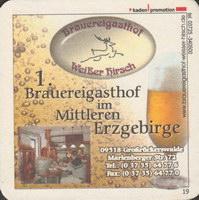 Bierdeckelbrauereigasthof-weisser-hirsch-1-small