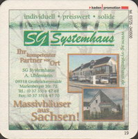 Bierdeckelbrauereigasthof-weisser-hirsch-1-zadek-small
