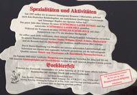 Pivní tácek brauereigasthof-zur-schore-1-zadek