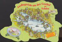 Pivní tácek brauereigasthof-zur-schore-1