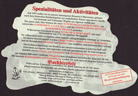 Pivní tácek brauereigasthof-zur-schore-2-zadek-small