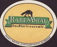 Pivní tácek braugasthof-schmidt-1-small