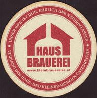 Pivní tácek braugasthof-schmidt-2-zadek-small