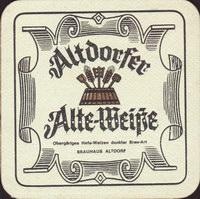 Bierdeckelbrauhaus-altdorf-1-oboje-small