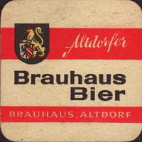 Bierdeckelbrauhaus-altdorf-2-small