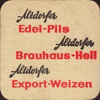 Bierdeckelbrauhaus-altdorf-2-zadek-small