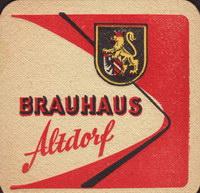 Bierdeckelbrauhaus-altdorf-3-small