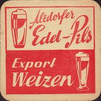 Bierdeckelbrauhaus-altdorf-3-zadek-small