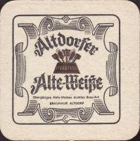 Bierdeckelbrauhaus-altdorf-4-oboje-small