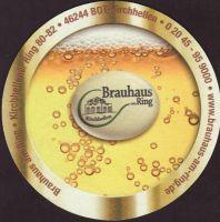 Bierdeckelbrauhaus-am-ring-1-zadek-small