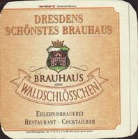 Pivní tácek brauhaus-am-waldschlosschen-10-small