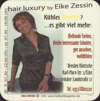 Pivní tácek brauhaus-am-waldschlosschen-11-zadek-small