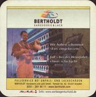 Pivní tácek brauhaus-am-waldschlosschen-2-zadek-small