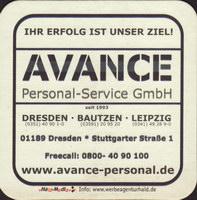 Pivní tácek brauhaus-am-waldschlosschen-3-zadek-small