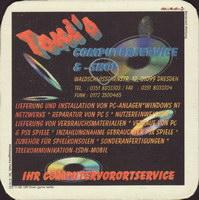 Pivní tácek brauhaus-am-waldschlosschen-4-zadek-small