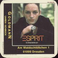 Pivní tácek brauhaus-am-waldschlosschen-5-zadek-small