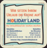Pivní tácek brauhaus-am-waldschlosschen-6-zadek