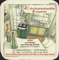 Pivní tácek brauhaus-am-waldschlosschen-7-zadek-small