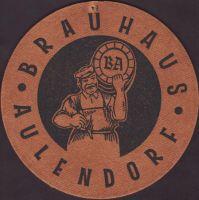 Pivní tácek brauhaus-aulendorf-1-small
