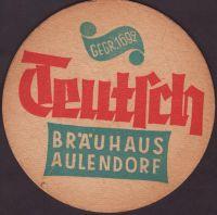 Pivní tácek brauhaus-aulendorf-1-zadek-small