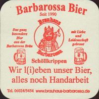 Pivní tácek brauhaus-barbarossa-2-zadek-small