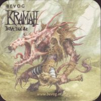 Beer coaster brauhaus-bevog-7-small