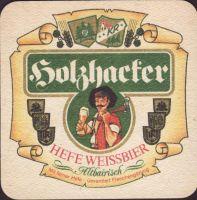 Beer coaster brauhaus-bodenkirchen-1-small
