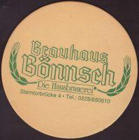 Pivní tácek brauhaus-bonnsch-1-small