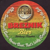 Beer coaster brauhaus-breznik-1-small