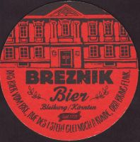 Beer coaster brauhaus-breznik-2-small