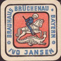 Pivní tácek brauhaus-bruckenau-1-small