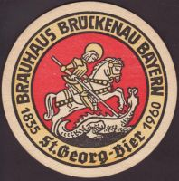 Pivní tácek brauhaus-bruckenau-2-small