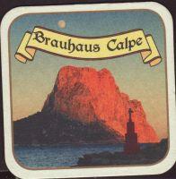 Pivní tácek brauhaus-calpe-1-oboje-small