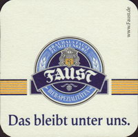Bierdeckelbrauhaus-faust-2-small