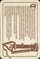 Bierdeckelbrauhaus-faust-3-zadek-small