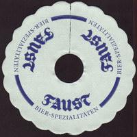 Bierdeckelbrauhaus-faust-4-small