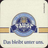 Bierdeckelbrauhaus-faust-5-small