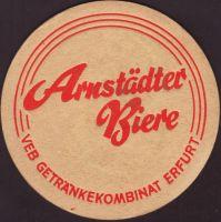 Beer coaster brauhaus-felsenkeller-arnstadt-3-small