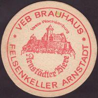 Beer coaster brauhaus-felsenkeller-arnstadt-4-small