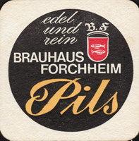 Beer coaster brauhaus-forchheim-1-small