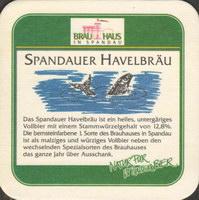 Bierdeckelbrauhaus-in-spandau-1-zadek-small