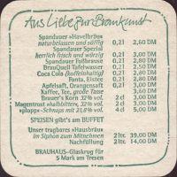Bierdeckelbrauhaus-in-spandau-10-zadek-small